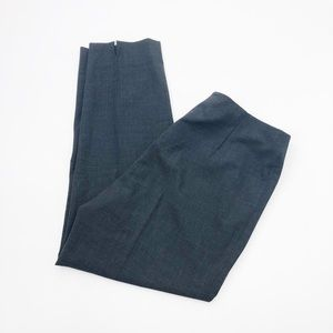 Piazza Sempione Audrey Trousers Size Large